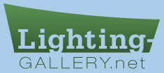 lighting-gallery.net