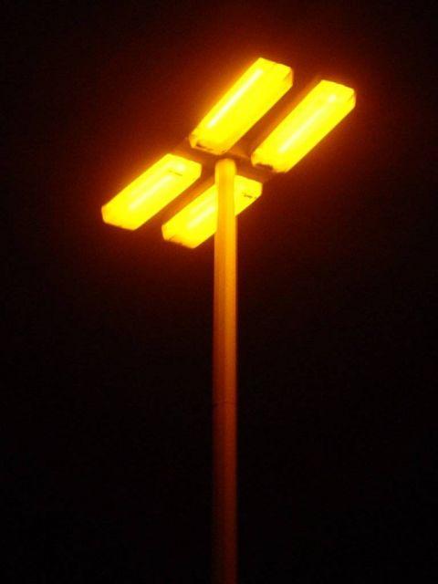Lighting Gallery Net Foreign Streetlights 4 X Schr 233 Der