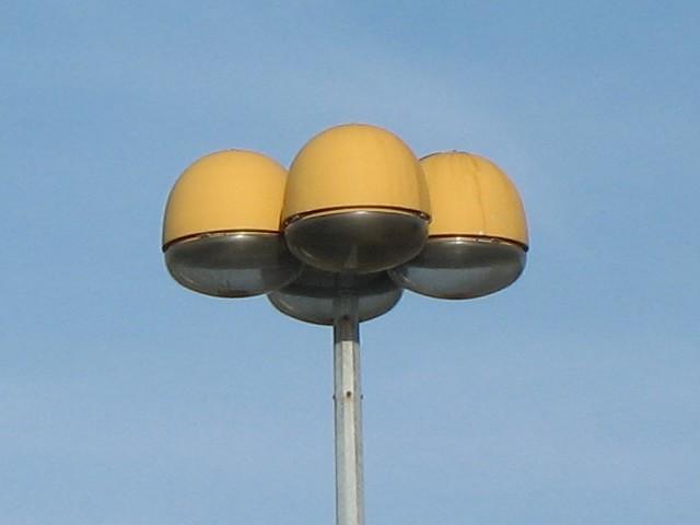 lighting gallery net lanterns in europe france thorn. Black Bedroom Furniture Sets. Home Design Ideas