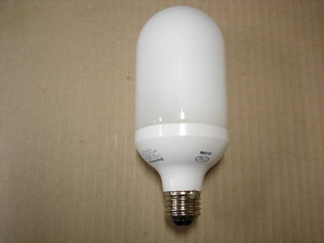 Click to view full size image & Lighting-Gallery-net - Fluorescent Lamps (CFL)/Panasonic 28W Light ... azcodes.com
