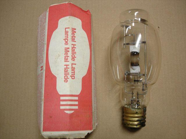 Metal Halide Lampen : Lighting gallery net hid lamps metal halide westinghouse w