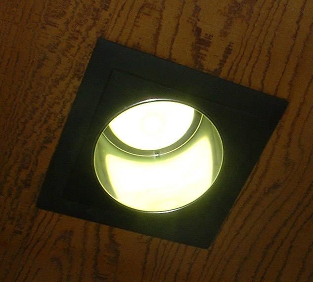 lighting gallery net hid fixtures recessed mercury vapor light at. Black Bedroom Furniture Sets. Home Design Ideas