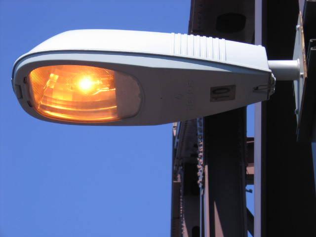 Lumec Helios Series HBS-SC3. & Lighting-Gallery-net - The Best of the Frangiosou0027s Street Lighting ... azcodes.com