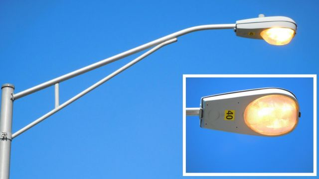 lighting gallery net the best of the frangioso s street lighting