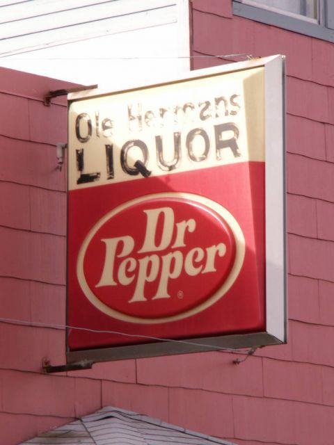 Dr Pepper Lamp : Lighting gallery net fluorescent lights signs s