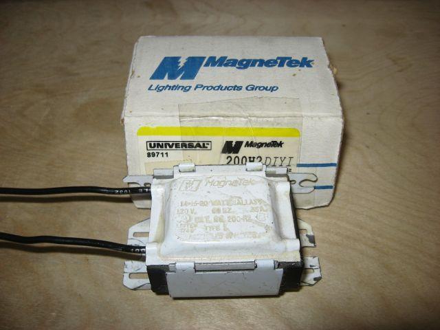 Innensechskantschrauben Linsenkopf ISO  DIN 7380 M3x14 EDELSTAHL V2A A2 25 St