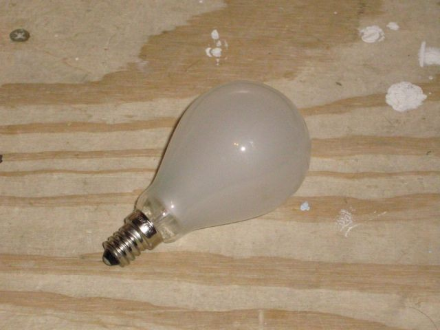 harbor breeze ceiling fan replacement light bulb ceiling light ideas