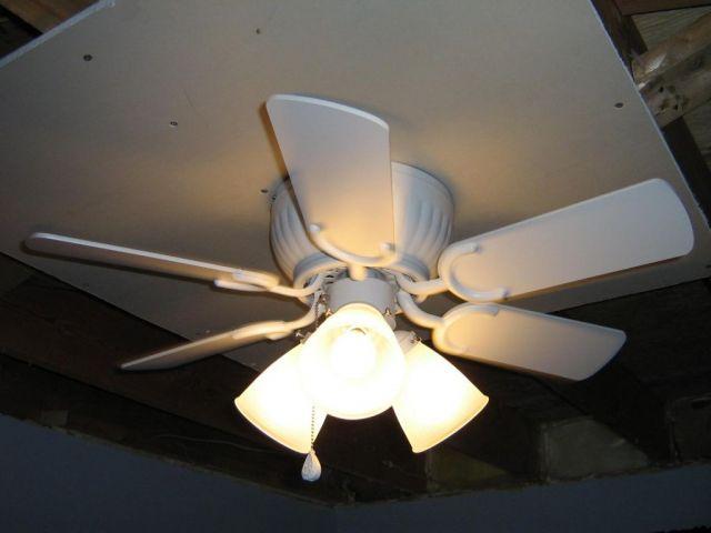 30 ceiling fan elegant 30 lightinggallerynet incandescent lights cfls30
