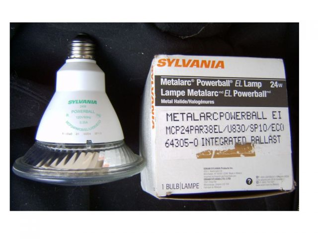 Lighting gallery net miscellaneous lightingself ballasted 24w click to view full size image publicscrutiny Choice Image