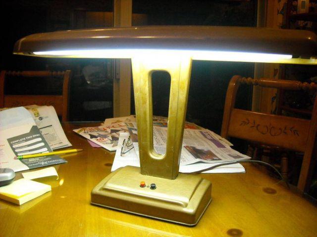 Lighting Gallery.net