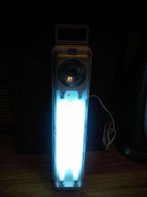 Lighting Gallery Net My Lamps Jml Rechargeable