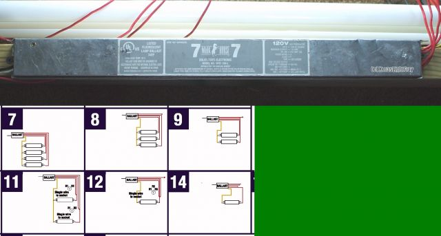 normal_WH7A lighting gallery net fluorescent ballasts electronic fulham fulham workhorse ballast wiring diagram at alyssarenee.co