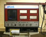 Atlas Motor Analyzer.JPG