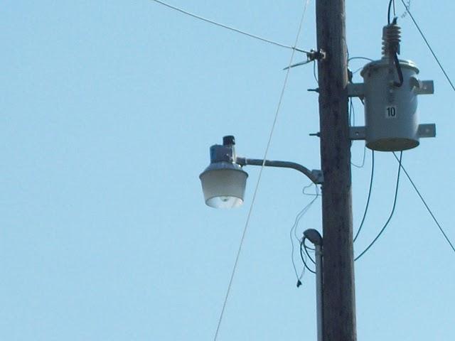 Lighting Gallery Net Lamps Amp Lighting 175 Watt Mercury