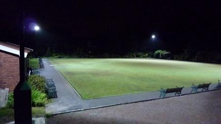 Floodlighting bowling green & Lighting-Gallery-net - Telescopic floodlights/Floodlighting ... azcodes.com