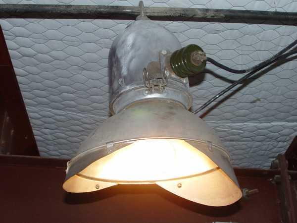 lighting gallery net restored vintage street lights ge form 79so