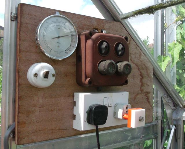 lighting gallery net migette1 fuse box in greenhouse