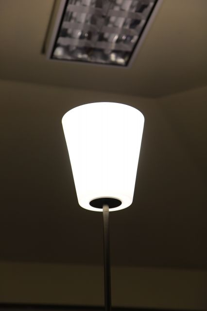 Ikea Kleiderschrank Rakke Gebraucht ~ Lighting Gallery net  Run up tests IKEA Basisk floor lamp converted