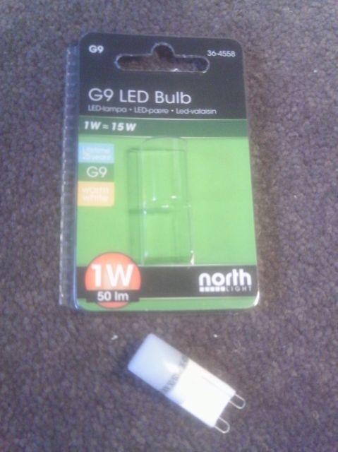 lighting gallery net cfl lamps an led gu9 halogen lamp yes led. Black Bedroom Furniture Sets. Home Design Ideas