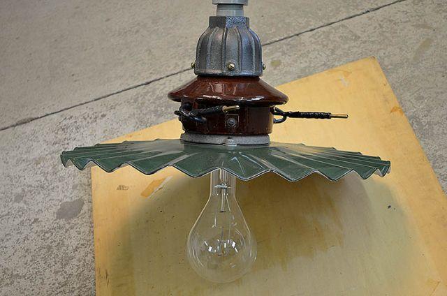 Lighting Gallery Net Shop Barn Fixtures 1920 S Radial