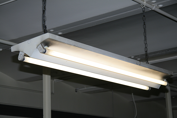 Lighting Gallery Net Ltc School Lights Fluorescent Light
