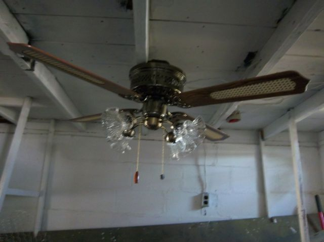 Ceiling Fan Ebay: Click to view full size image,Lighting