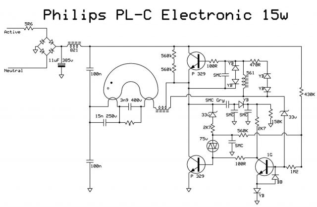pl lamp wiring diagram pl image wiring diagram normal plc e 15cct on pl lamp wiring diagram fluorescent