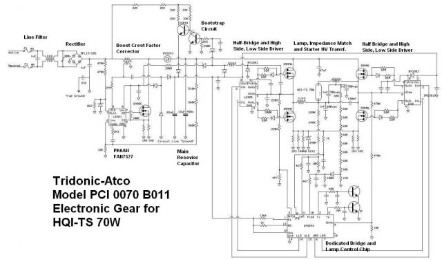 wiring diagram for dimmable fixture diagram for plumbing