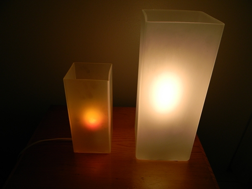 Lighting Gallery Net Incandescent Lampsikea Grono Table Lamps