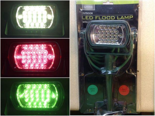 Lighting Gallery Net Led Lamps Living Solutions Led