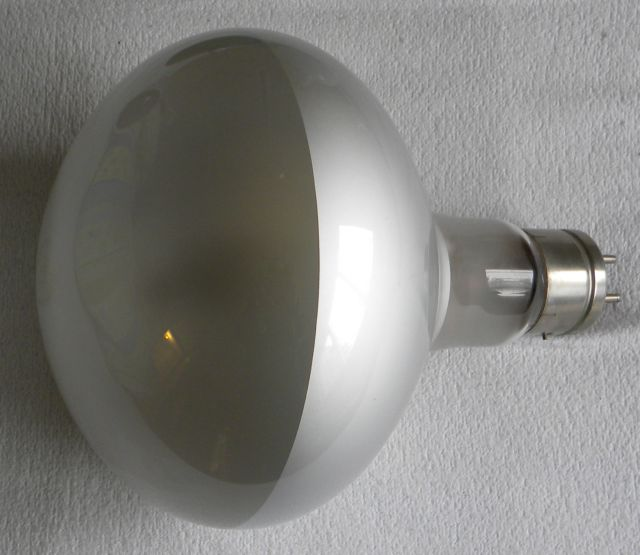 Lighting-Gallery-net - Sunlamp Fixtures, Lamps & Accessories