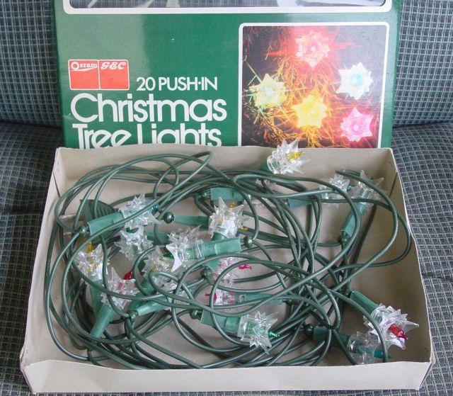 lighting gallery net christmas lights osram christmas lights