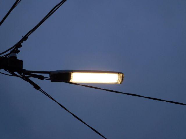 Lighting-Gallery-net - Street Lamps and Lanterns/Aldridge Traffic ...