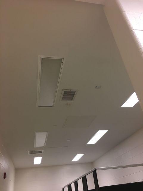 Lighting-Gallery-net - Fluorescent/More dead bathroom lights at school