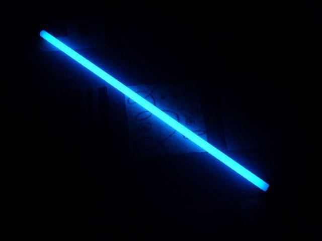 Lighting Gallery Net Fluorescent Leuchtstofflampen Tween Light